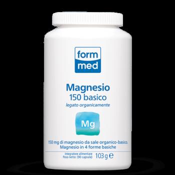 Magnesio 150 basico